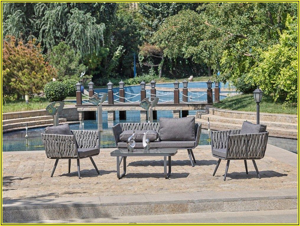 Prestige Wicker Patio Furniture