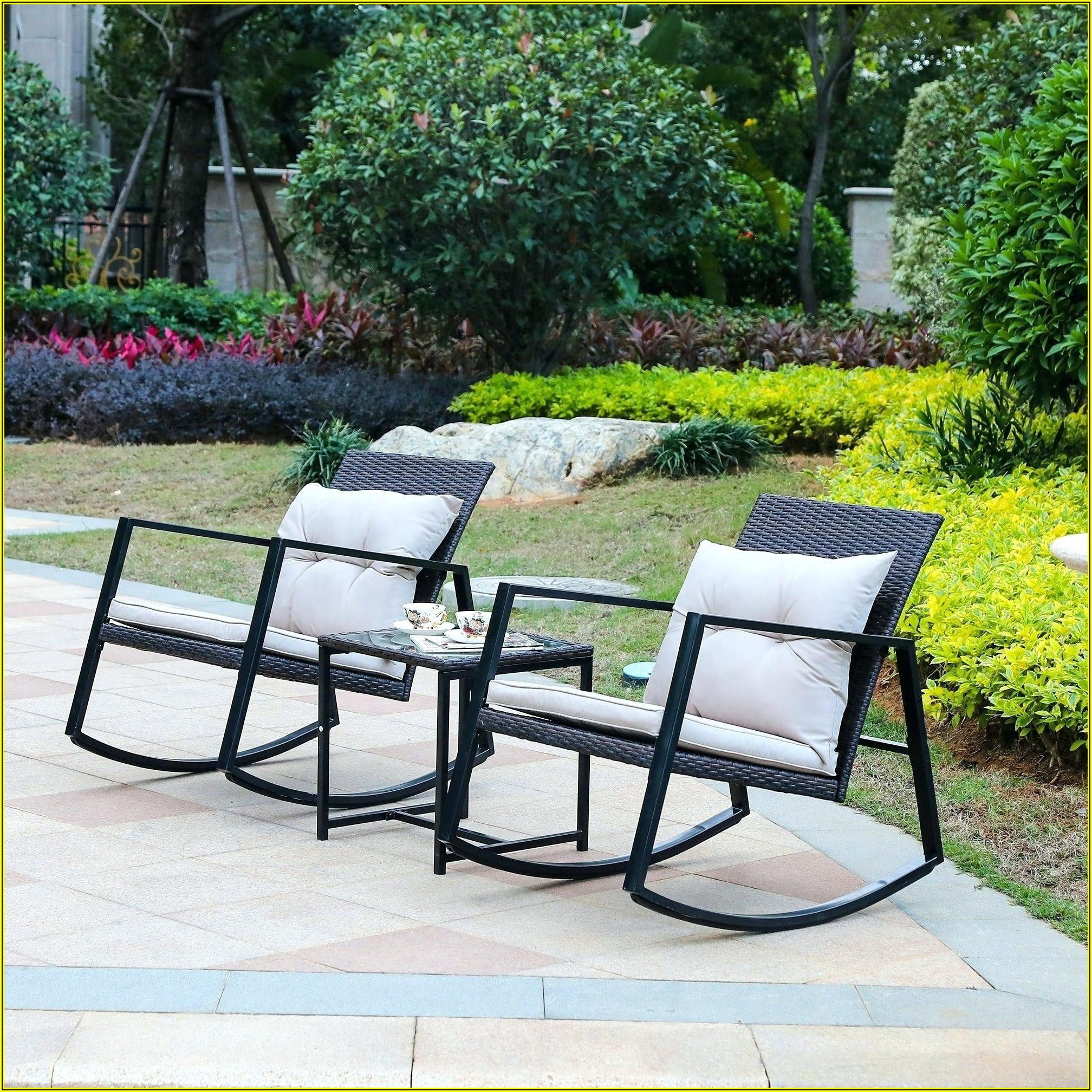 Pvc Patio Chair Cushions