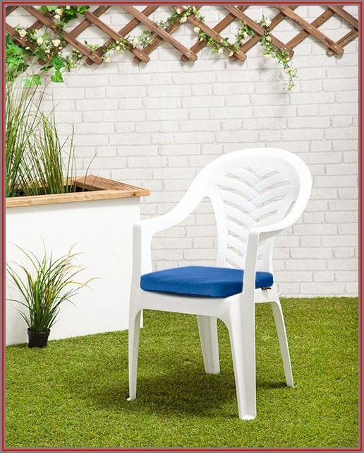 Pvc Patio Furniture Cushions