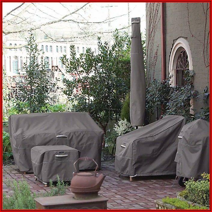 Ravenna Patio Furniture Covers Canada