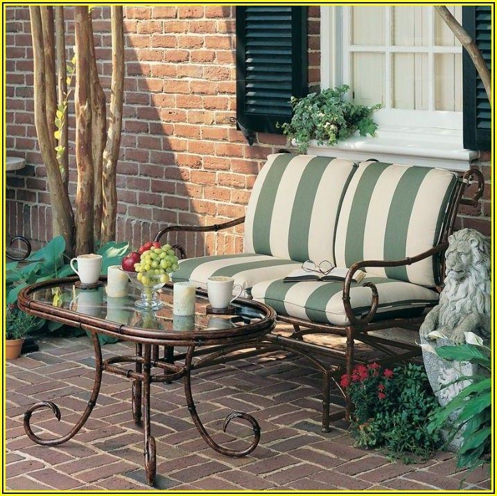Raymond Waites Patio Furniture