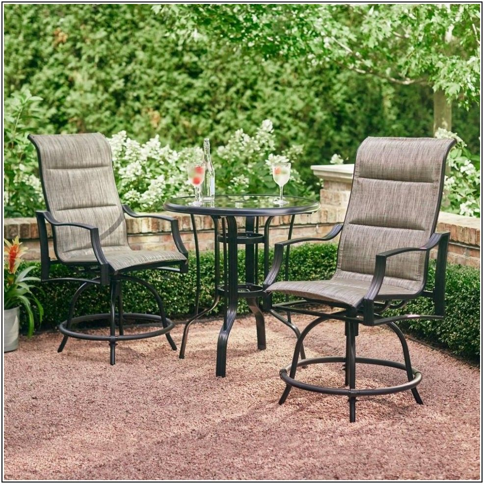 Raymour And Flanigan Patio Furniture