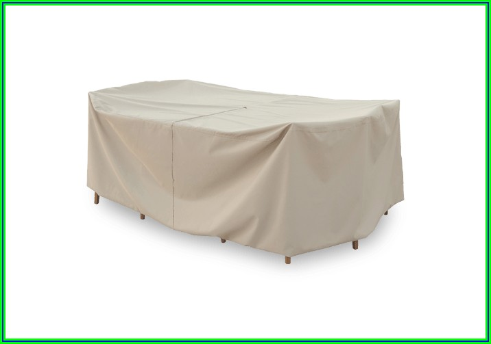 Rhino Weave Patio Furniture Covers