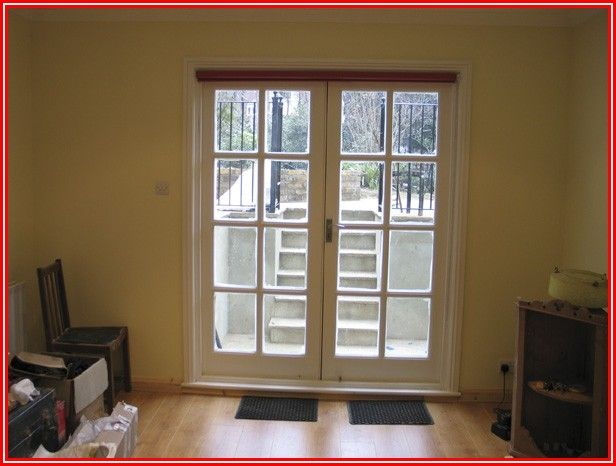 Roller Blinds For Sliding Patio Doors Uk