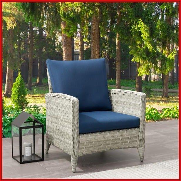 Rona Patio Furniture Cushions