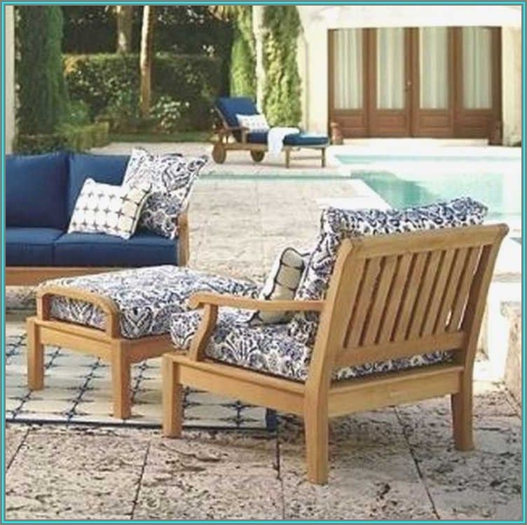 Sam's Club Outdoor Patio Furniture