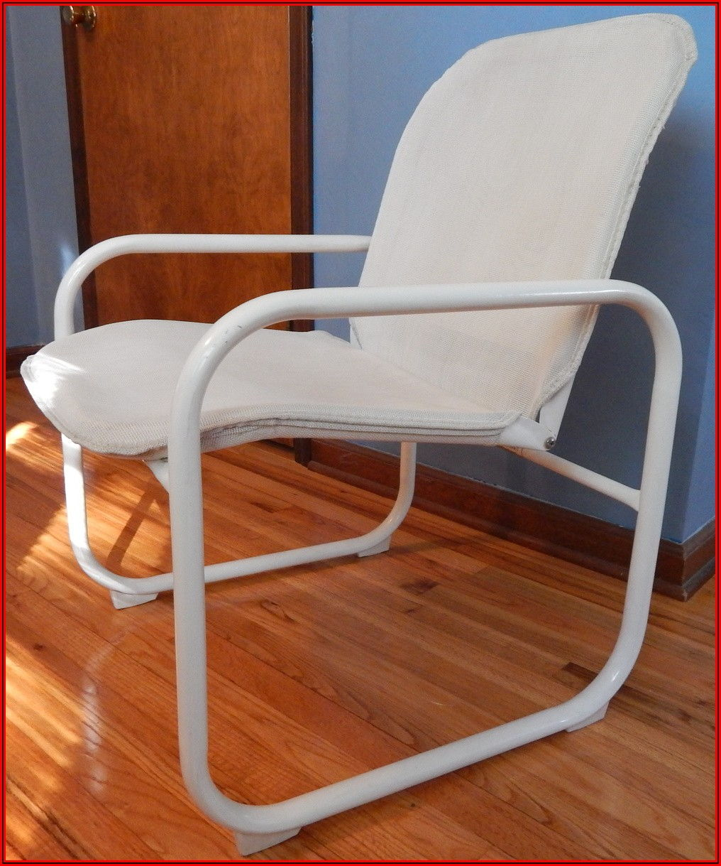 Samsonite Patio Furniture Cushions