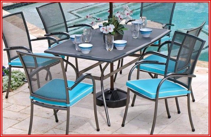 Scioto Valley Patio Furniture Columbus Ohio