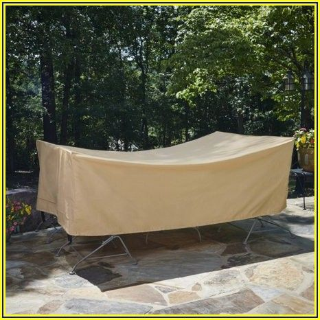 Seasons Sentry Patio Covers