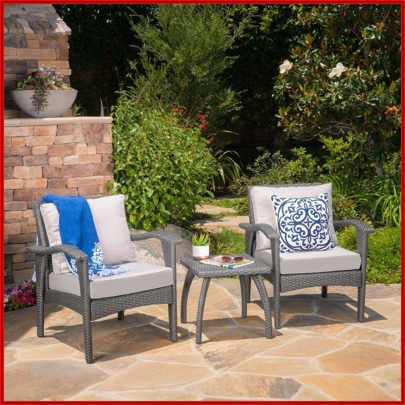 Skylar Glen Patio Furniture
