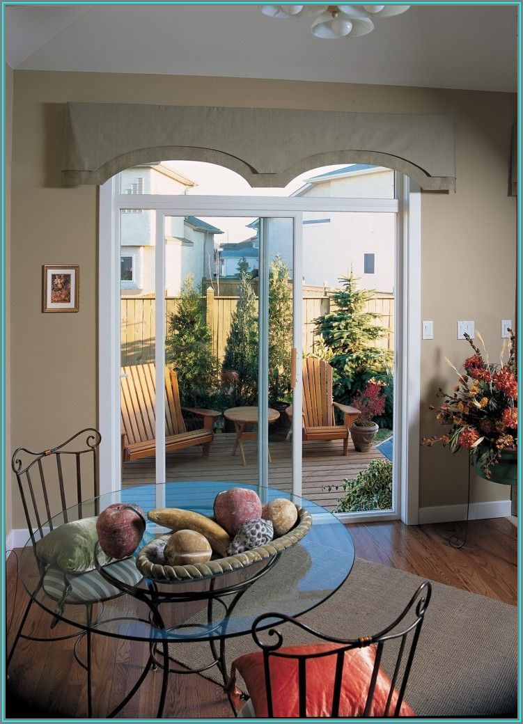 Sliding Patio Door Company