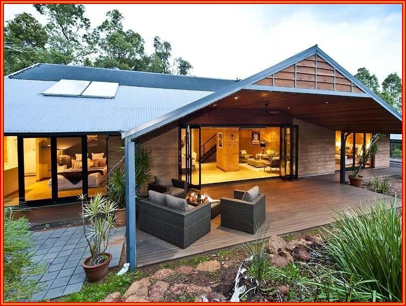 Sliding Patio Doors That Open All The Way