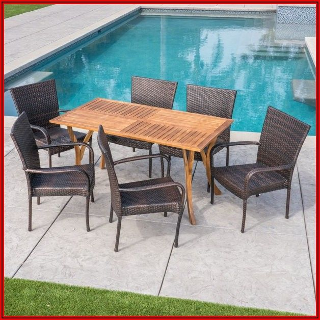 Sonoma Patio Furniture Walmart