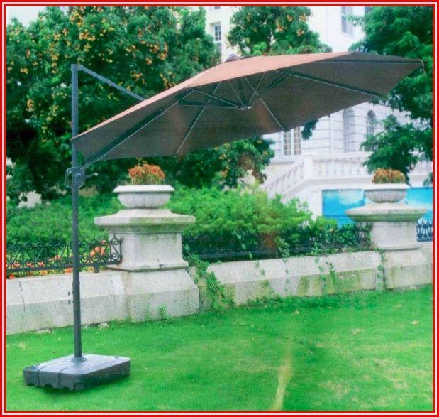 Southern Patio Umbrellas Atlanta Georgia