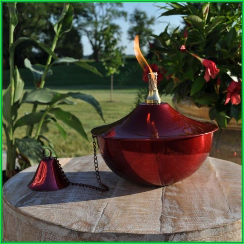 Starlite Garden And Patio Torche Co