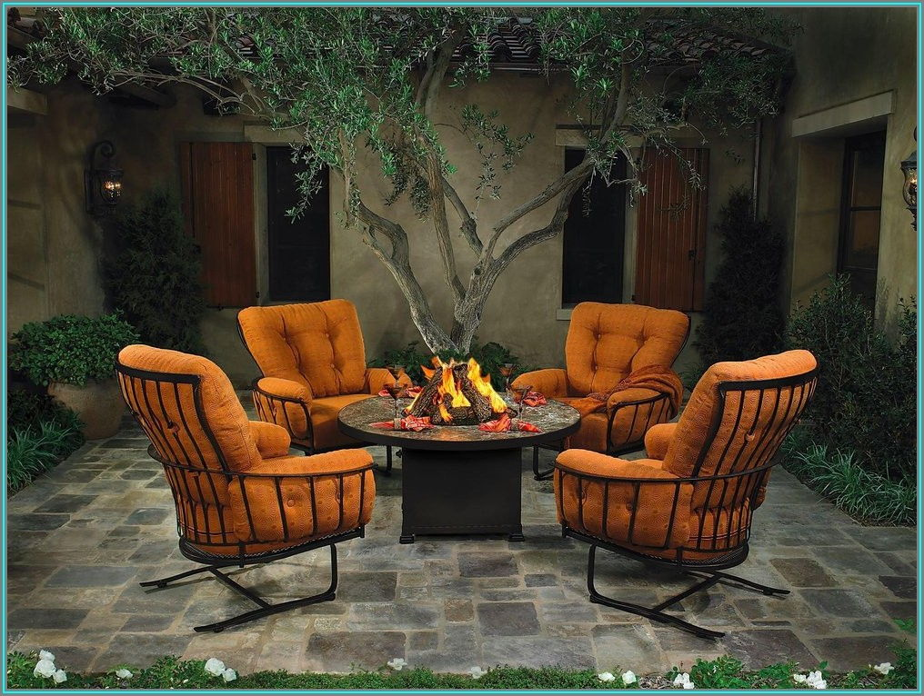Statuary World Patio And Fireside