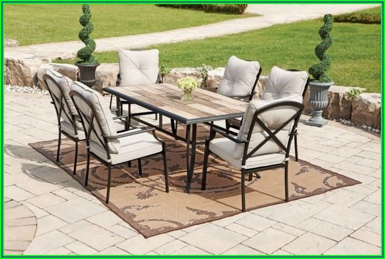 Suncoast Patio Furniture Fort Myers Florida