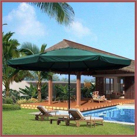 Sundale Outdoor 9 Patio Umbrella