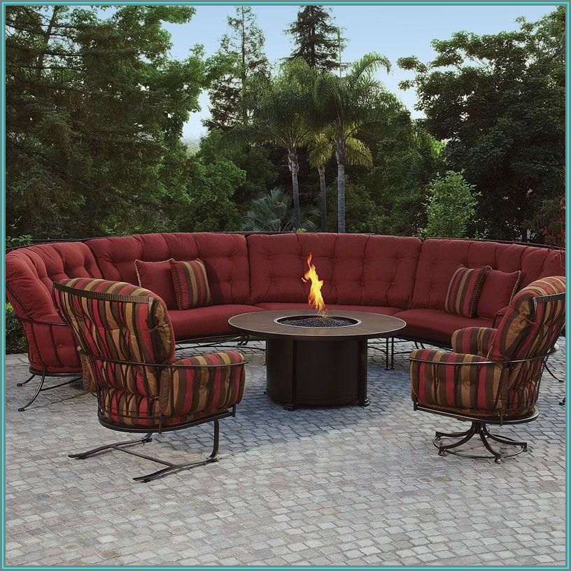 Sunnyland Patio Furniture Plano