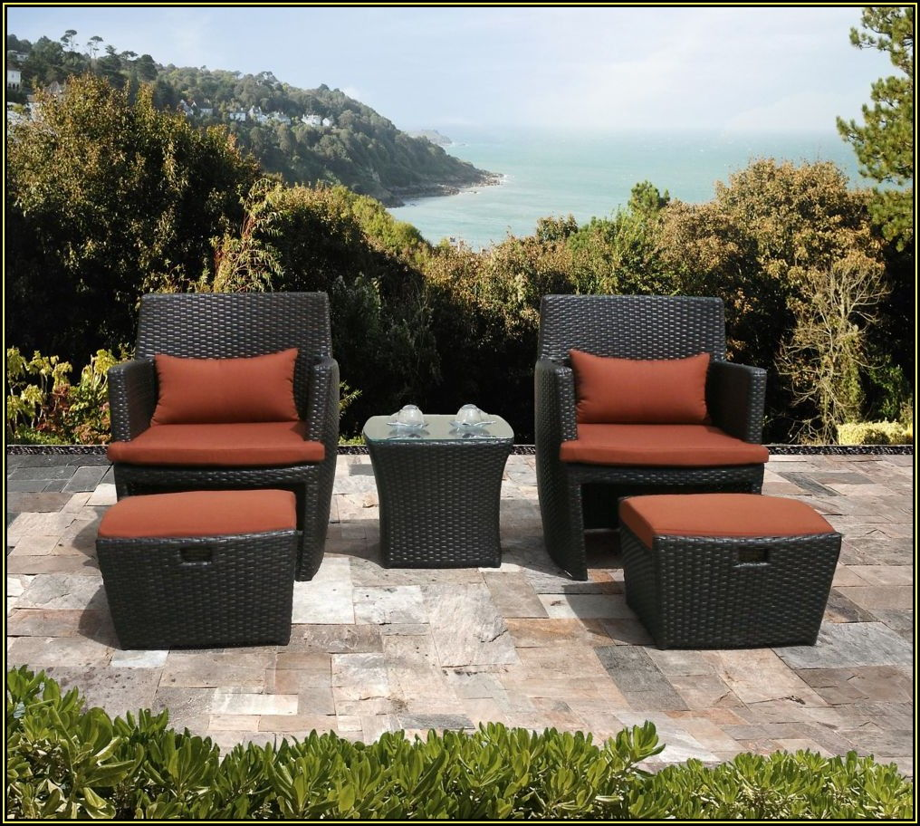 Sunset West Patio Furniture Canada