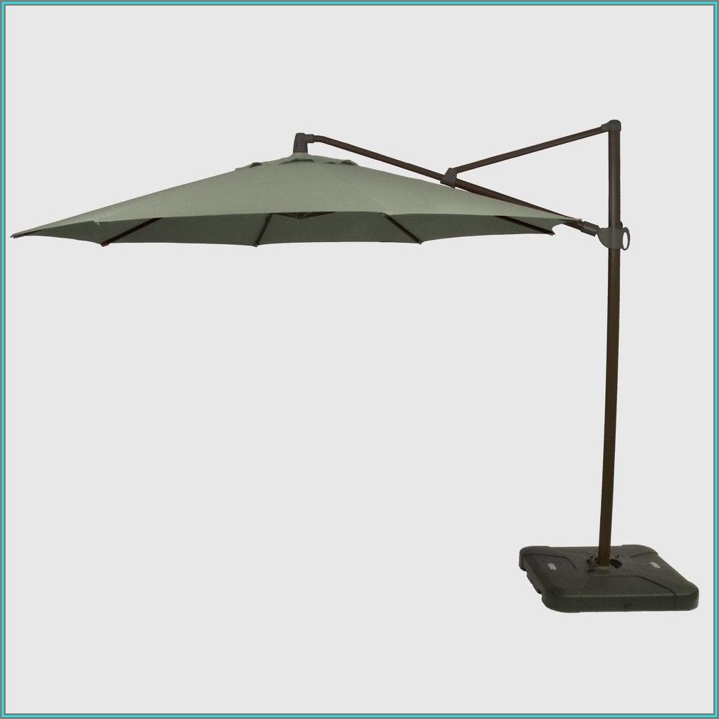 Target Com Patio Umbrellas