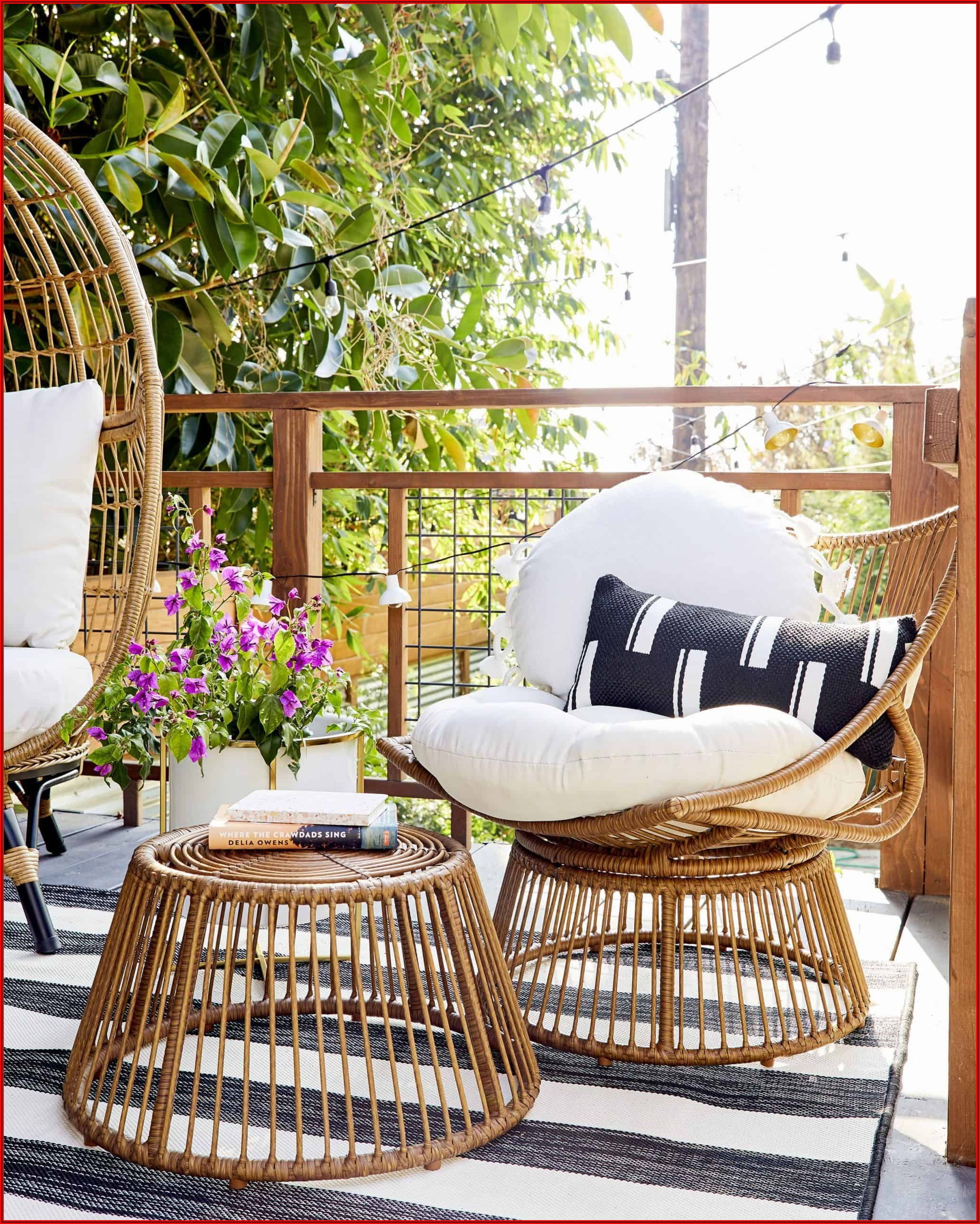 Target Patio Chair Pads