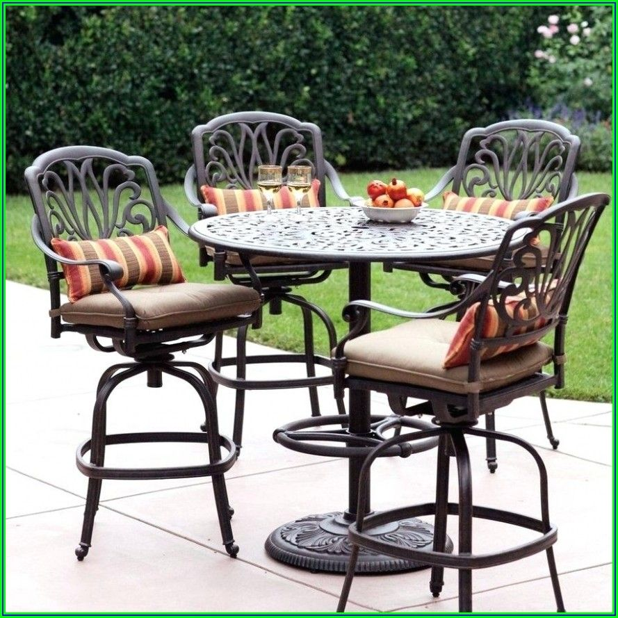 Target Patio Dining Chairs