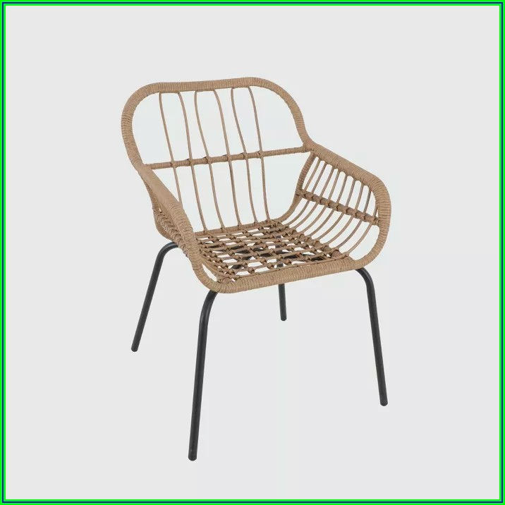 Target Stacking Patio Chairs