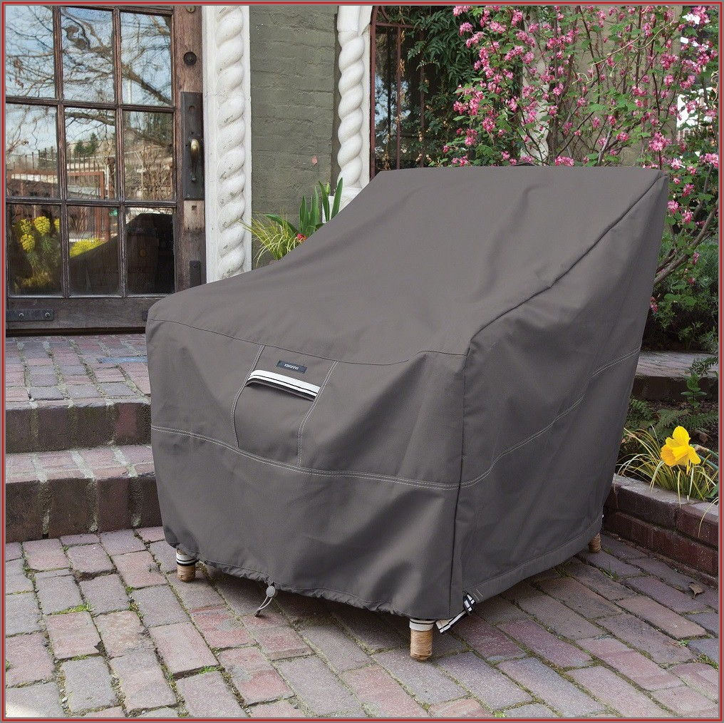 Tarp To Cover Patio Furniture