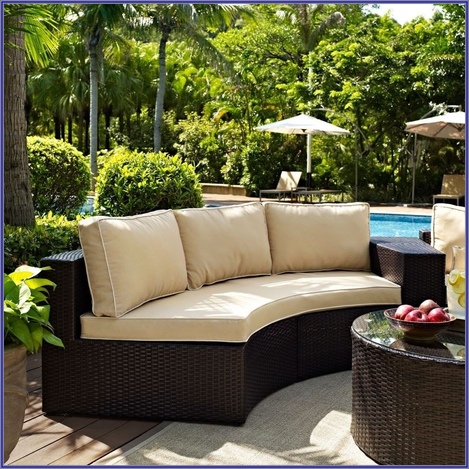 Teak Patio Furniture Redwood City