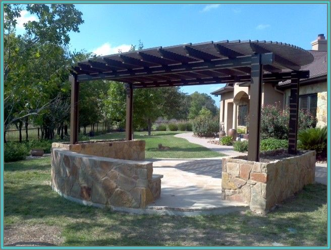 Texas Star Metal Patio Furniture