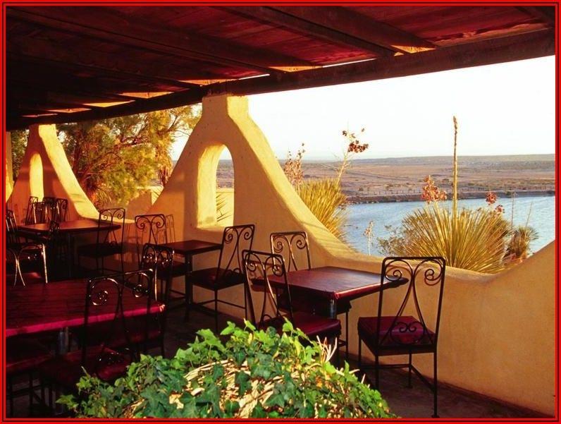 The Patio Outdoor Furniture El Paso Tx
