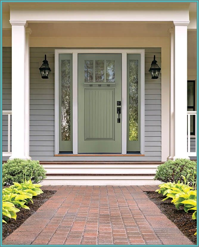Therma Tru Sliding Patio Doors With Blinds