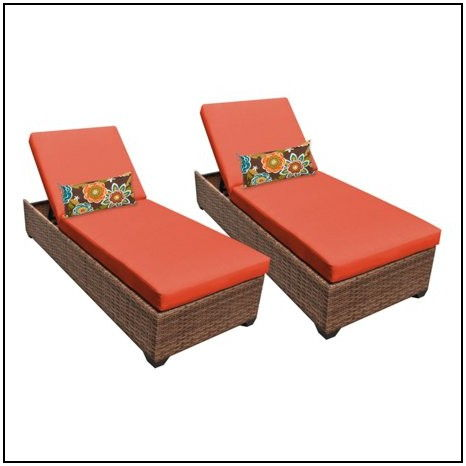 Tk Classics Patio Furniture Covers