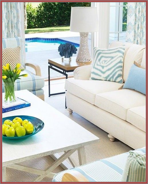 Treasure Coast Patio Furniture