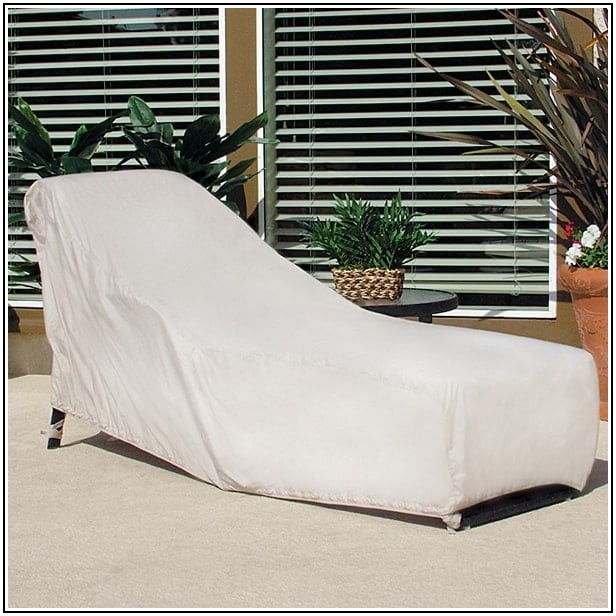 Treasure Garden Patio Furniture Covers