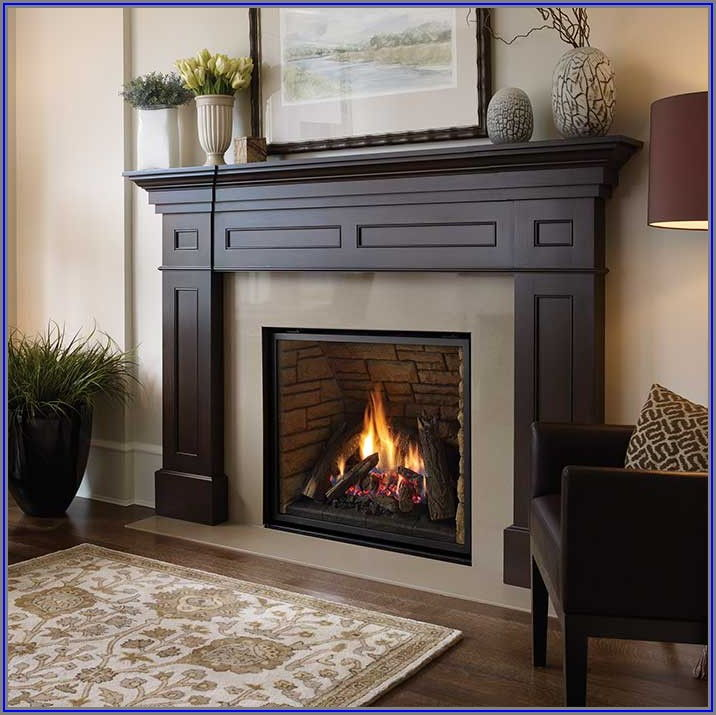 Tri County Hearth And Patio Center Waldorf