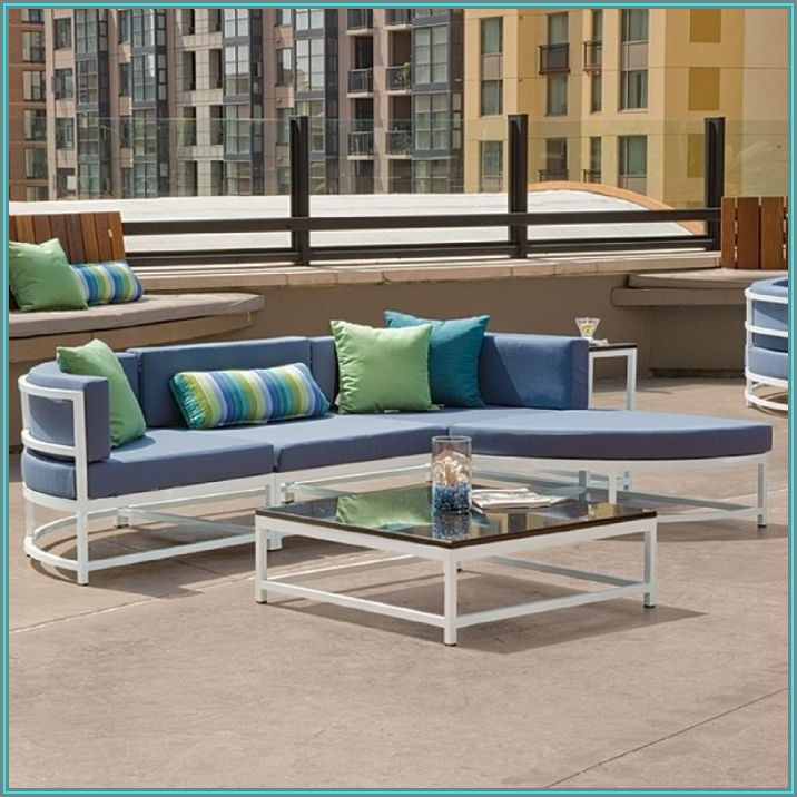 Tropitone Patio Furniture Replacement Cushions