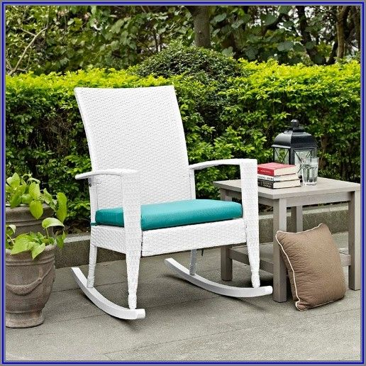 Tuesday Morning Patio Chair Cushions