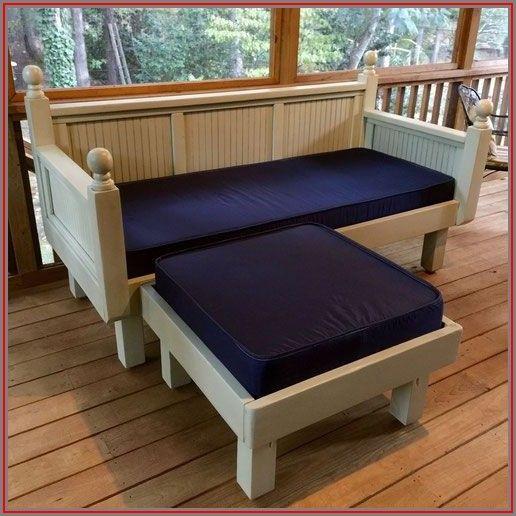 Used Patio Furniture Birmingham Al