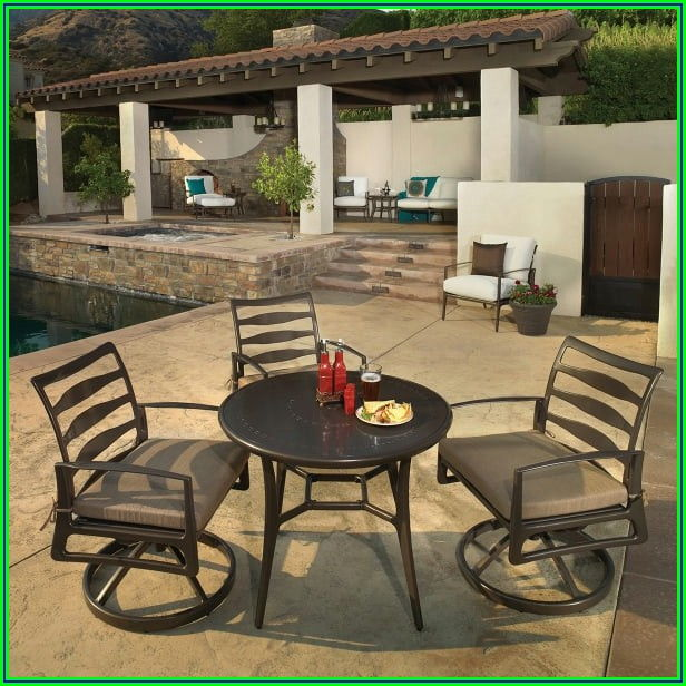 Used Patio Furniture Phoenix