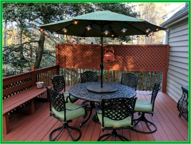 Used Patio Furniture Raleigh Nc