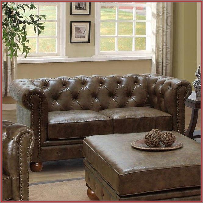 Vintage Winston Patio Furniture