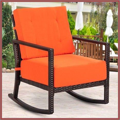 Walmart Canada Patio Chair Cushions