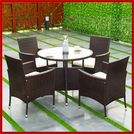Walmart Canada Patio Furniture