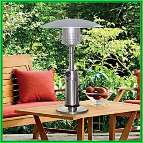 Walmart Outdoor Patio Heaters
