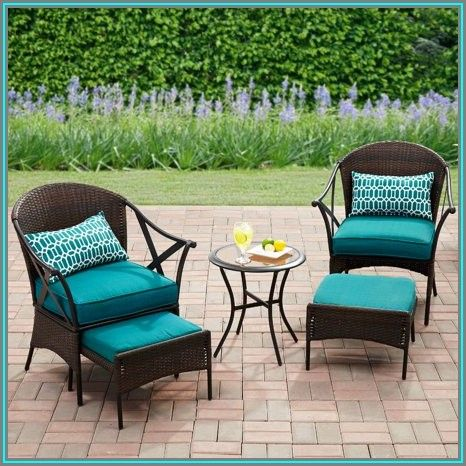 Walmart Texas Patio Furniture