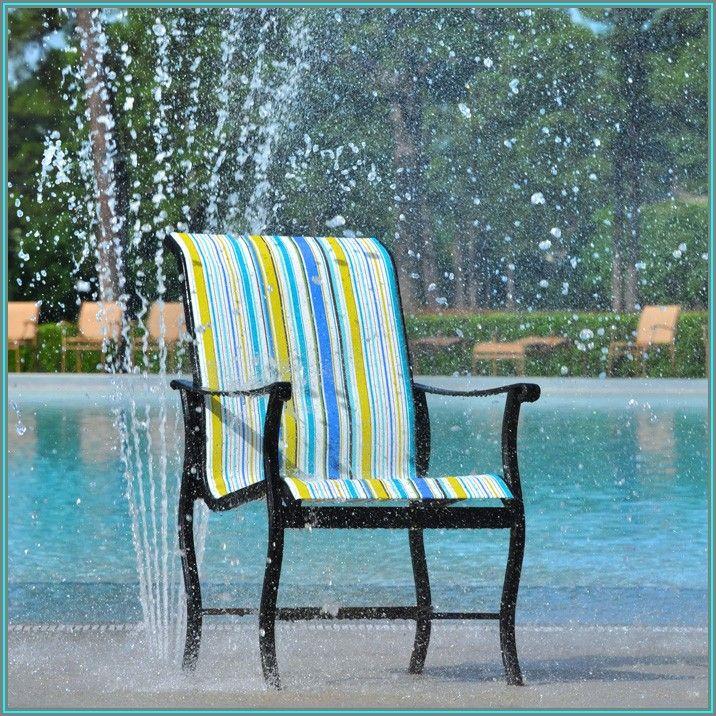 Waterproof Material For Patio Furniture