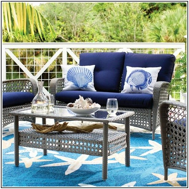 Wayfair Com Patio Furniture