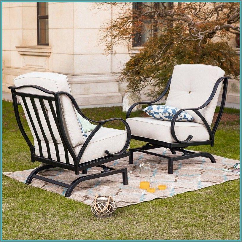 Wayfair Outdoor Patio Chairs